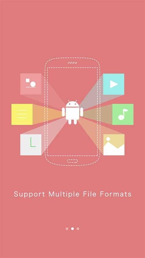 google xender xender file transfer share android apps on google play