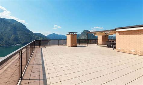 pavimentazione terrazzo di copertura coperture differenza c 232 tra lastrico solare e terrazzo