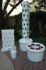 Vertical Garden Tower Garden Up Gardening Living Here S A Garden Up