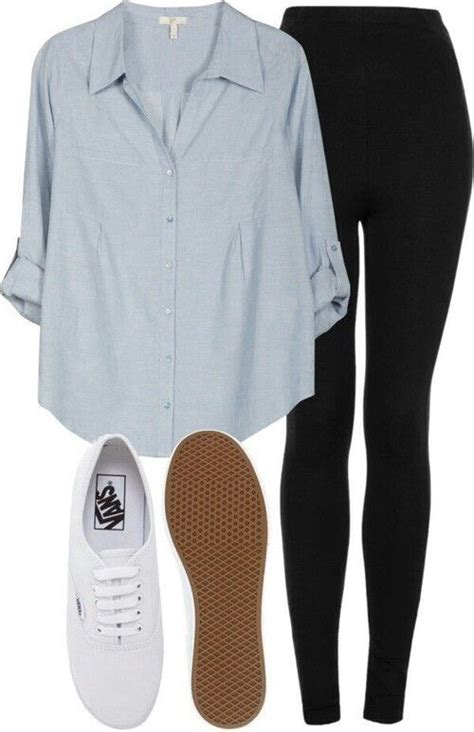 comfortable casual outfits 25 best ideas about comfy travel outfit on pinterest