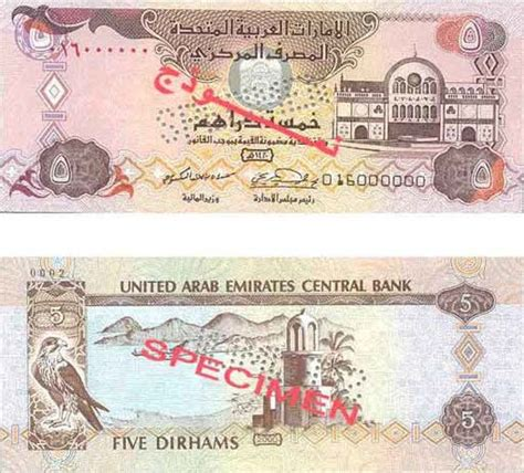 currency converter dirham convert us dollars to dirhams forex trading