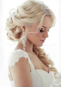 hairstyles for bride video images