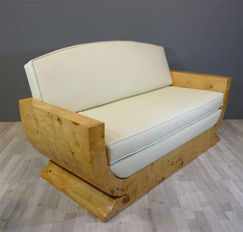 divani deco divano deco mobili deco
