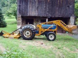 cost to ship ford 3000 tractor with loader and 5ft