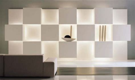 wall units storage furniture awesome contemporary wall shelves wall