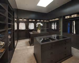 Two Bedroom Apartments Seattle 15 Great Custom Closet Design Ideas And Pictures