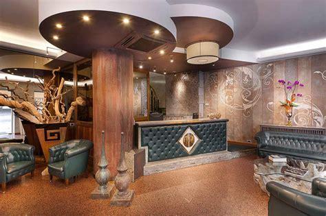 hotel corso porta nuova verona hotel mastino verona italy historic center verona corso