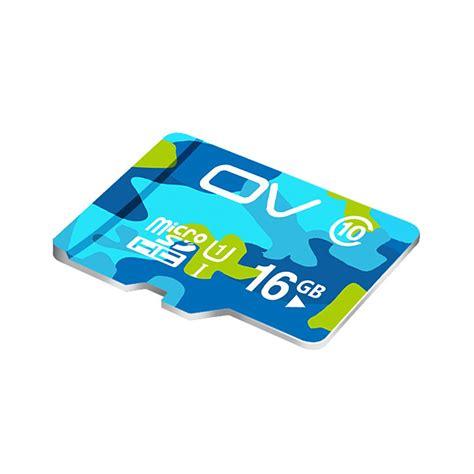 Memory Card V 16gb Class 10 ov 16gb micro sd card memory card class10 mobile phone
