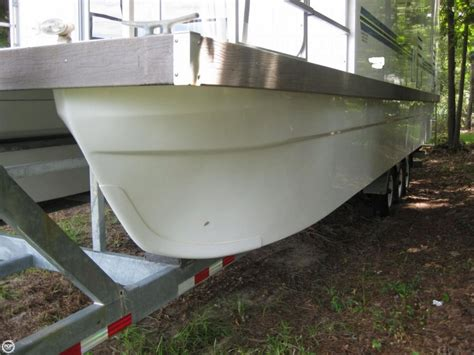 catamaran cruisers 10 x 35 catamaran cruisers 10 x 35 for sale in garner nc for