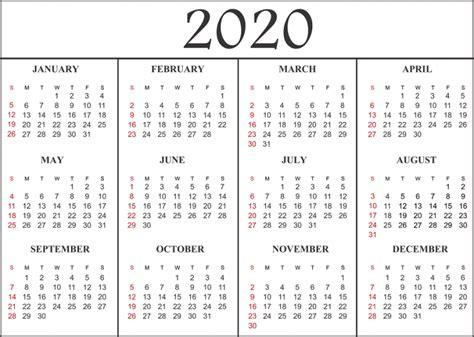 printable calendar   blank templates
