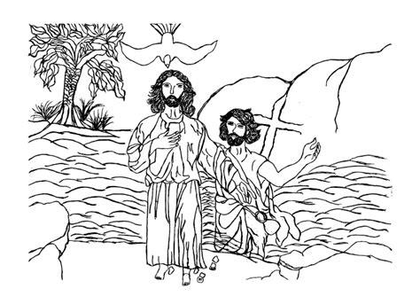 il giardino degli angeli disegni san francesco e il lupo disegni per bambini im72 pineglen