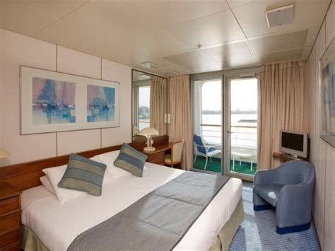 Pacific Dawn   Cruiseabout