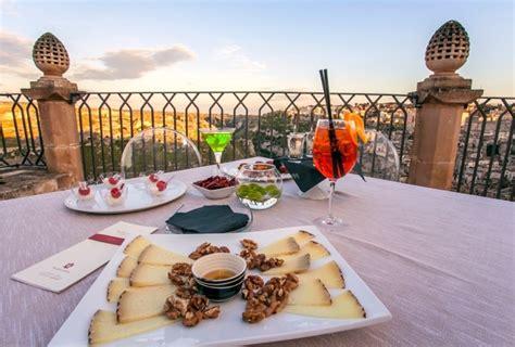 le terrazze napoli aperitivo con vista panoramica le terrazze pi 249 di