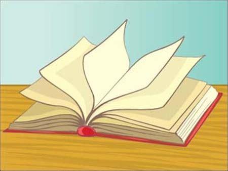 libro un culete independiente el cuento del libro aburrido cuentos infantiles cortos