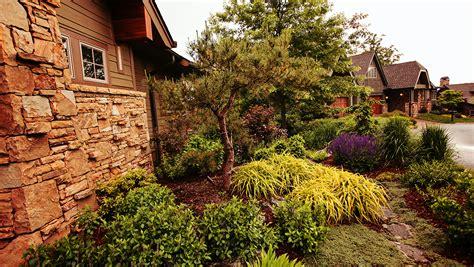 Landscape Architecture Carolina Gardens For Living