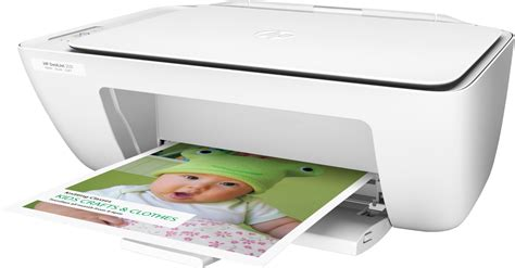Printer Hp K209a All One hp deskjet 2131 all in one printer hp flipkart