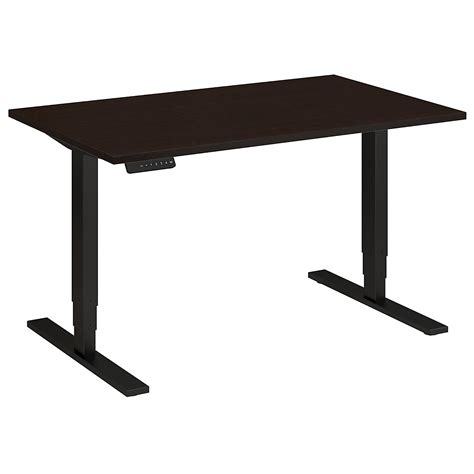 adjustable height computer desk adjustable height computer desk adjustable height desks