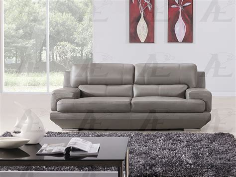where to buy genuine leather sofa gray genuine leather sofa shop for affordable home