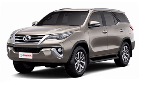 On Road Price Toyota Fortuner Toyota Fortuner Price In Jalgaon Get On Road Price Of
