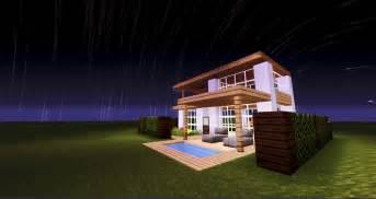 House Simple Pics Photos House Idea Simple Minecraft House Simple