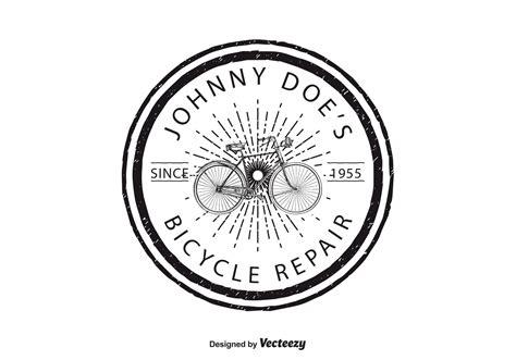 Tas Burberry Established plantilla logotipo de la bicicleta vintage descargue gr 225 ficos y vectores gratis