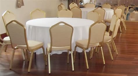 table linen uk table linen hire solid state uk
