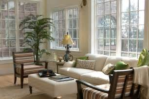 Sun Lounge Chair Design Ideas Bewitching View In Sun Room Desaign Ideas With Big White Sofa Near Two Bench On Simple Carpet
