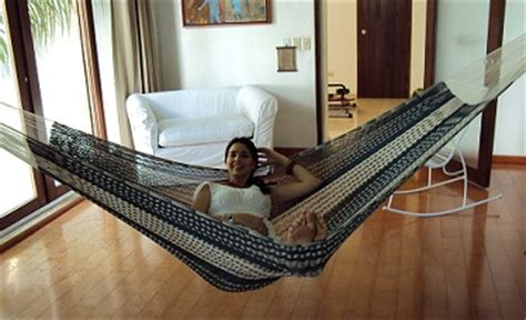 18 indoor hammocks to take a relaxing snooze in any time 28 18 indoor hammocks to take 18 indoor hammocks to