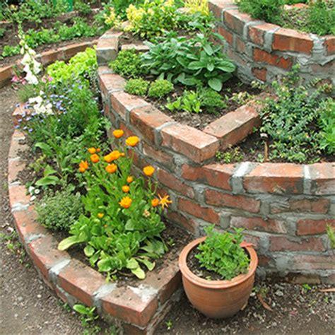 garten ideen preiswert nem csup 225 n hasznos de kert 252 nk 233 ke is lehet a fűszerspir 225 l
