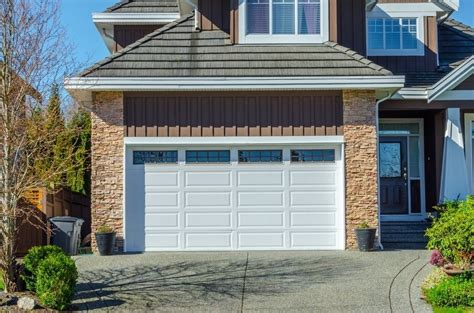 How Much Value Does A Garage Add To A House 50 best remodeling home improvement ideas to increase value