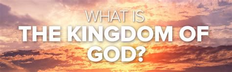 doing healing how to minister god s kingdom in the power of the spirit volume 3 books what is the kingdom of god endtime ministries with