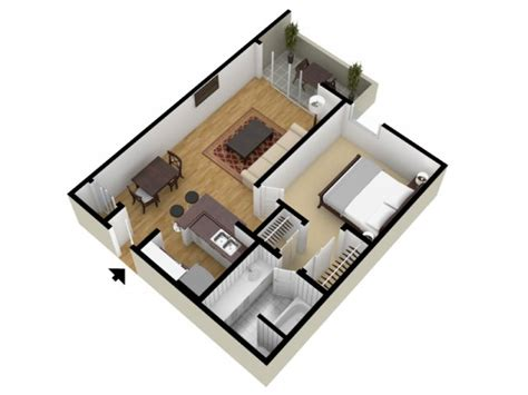 raleigh 1 bedroom apartments apartments in la browse floorplans of the chadwick