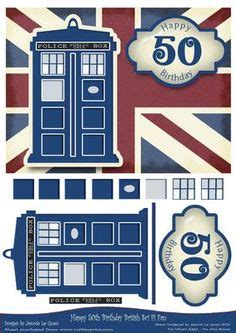tardis birthday card template dr who coloring pages tardis coloring pages