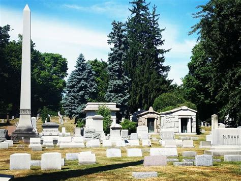 Records Rochester Ny Mount Cemetety Rochester New York Burial Records