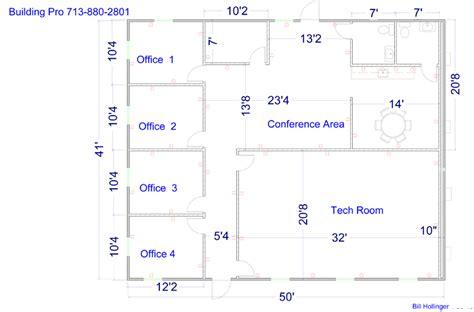 prefabricated floor plans floor plans for commercial modular office buildings