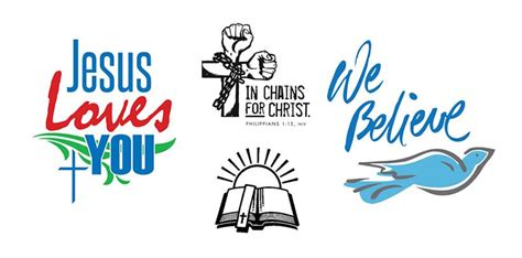 free christian clipart free bulletin cover clip bulletin covers