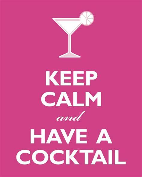Cocktail Meme - memes