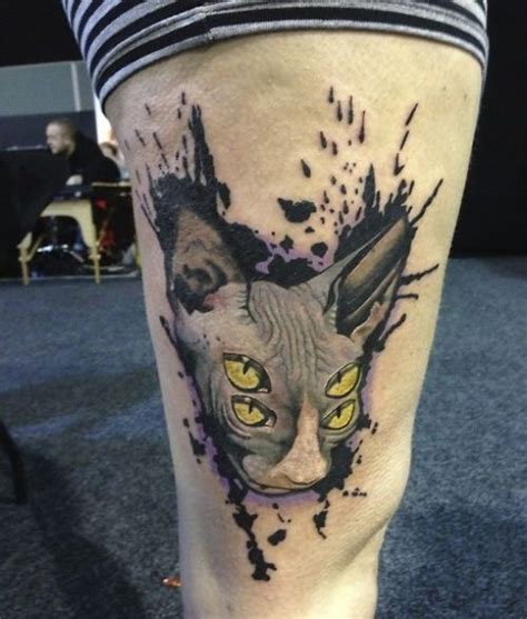 tattoo prices west yorkshire 15 awesome pet tattoos pawnation ink love pinterest