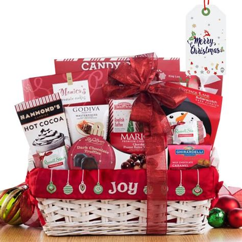 5 christmas gift ideas for mom floweradvisor usa blog