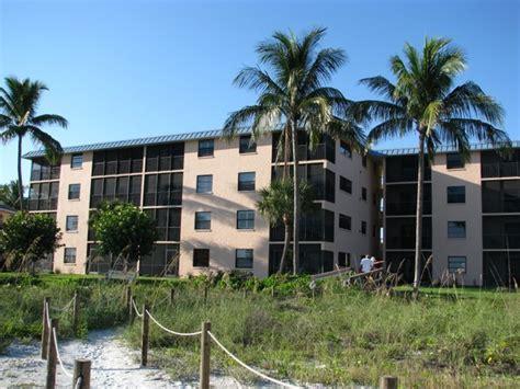 Sanibel Island Vacation Rental Options Sanibel House Rentals