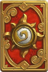 beta patch 4944 hearthsteed achievements card backs seasons card changes news hearthpwn