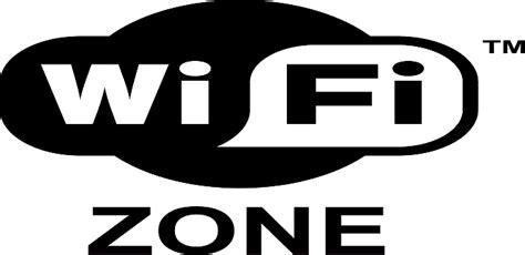 tutorial logo wifi borra redes wifi desde la consola en windows 8 1
