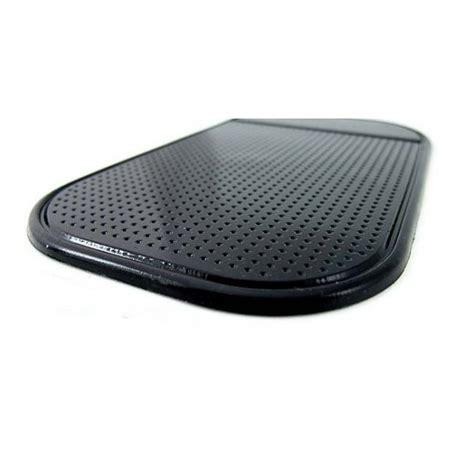 tapis voiture mini mini tapis antid 233 rapant pour tableau de bord de voiture htcn