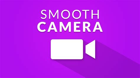 unity tutorial brackeys smooth camera follow in unity tutorial youtube