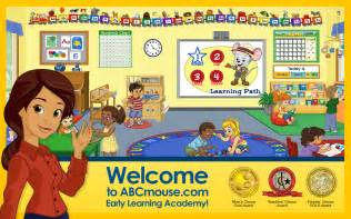 Abcmouse Com Learning Games » Home Design 2017