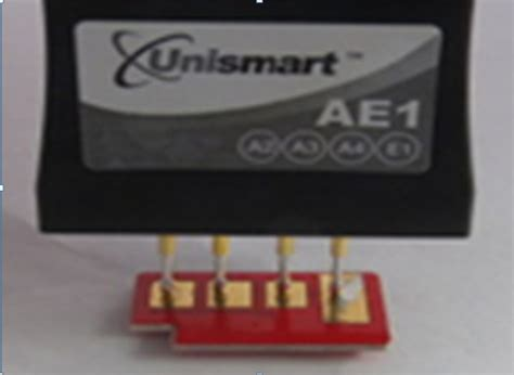 unismart chip resetter samsung how to reset chip samsung ml 1666 apexmic chips