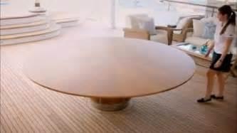 tavolo espandibile friction table il tavolo espandibile rivoluzionario