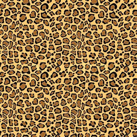 Vintage Background Leopard Skin Style Vintage Background Leopard Skin Style 28 Images
