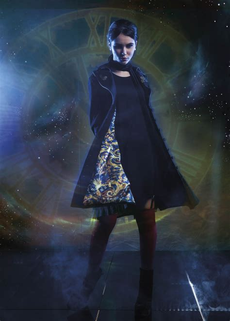New Doctor Dress Ukuran Besar topic s stunning new doctor who collection goes way beyond the t shirt