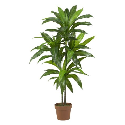 indoor plant artificial tropical plants indoor tropical plants faux